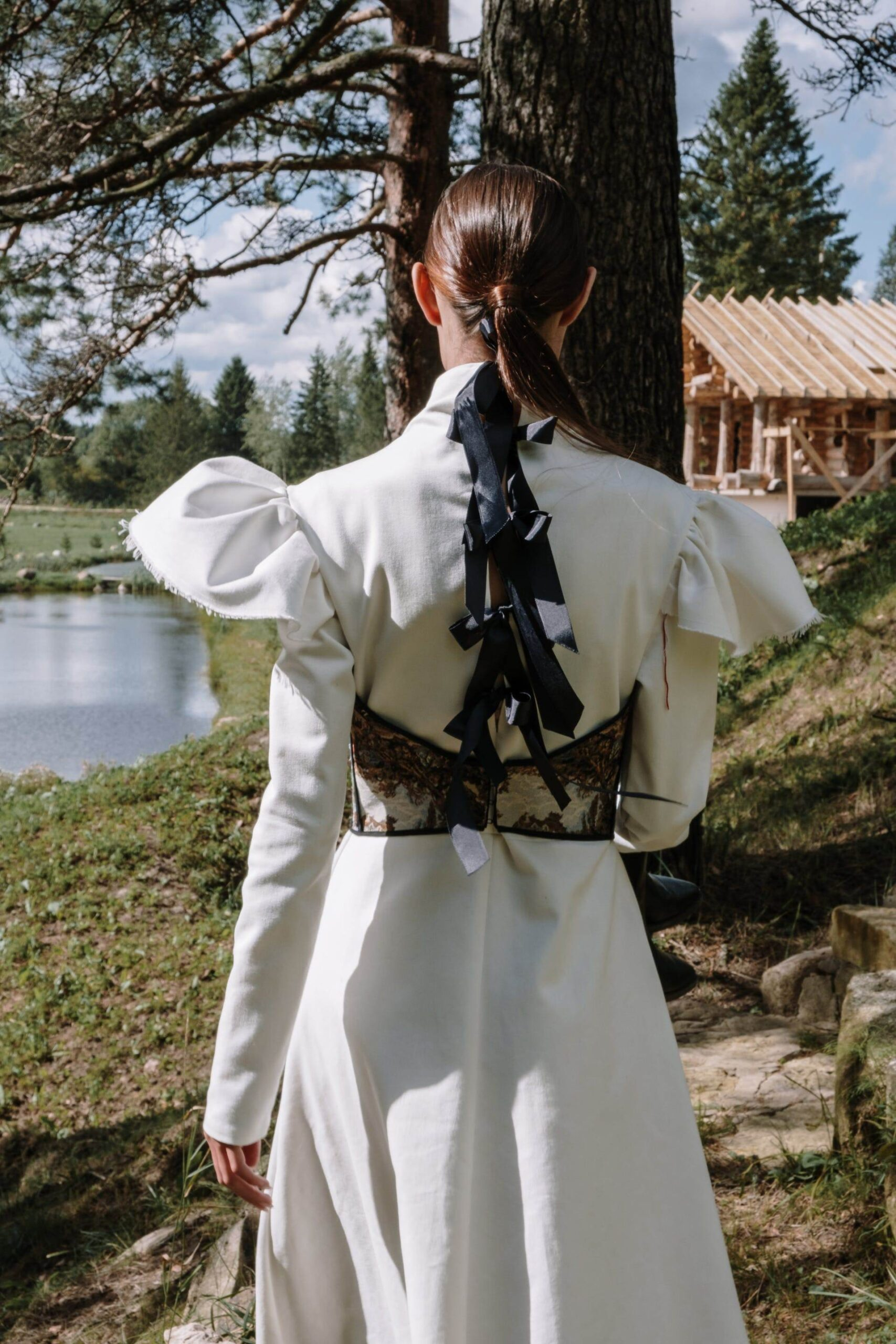 Wedding-Dresses-3517