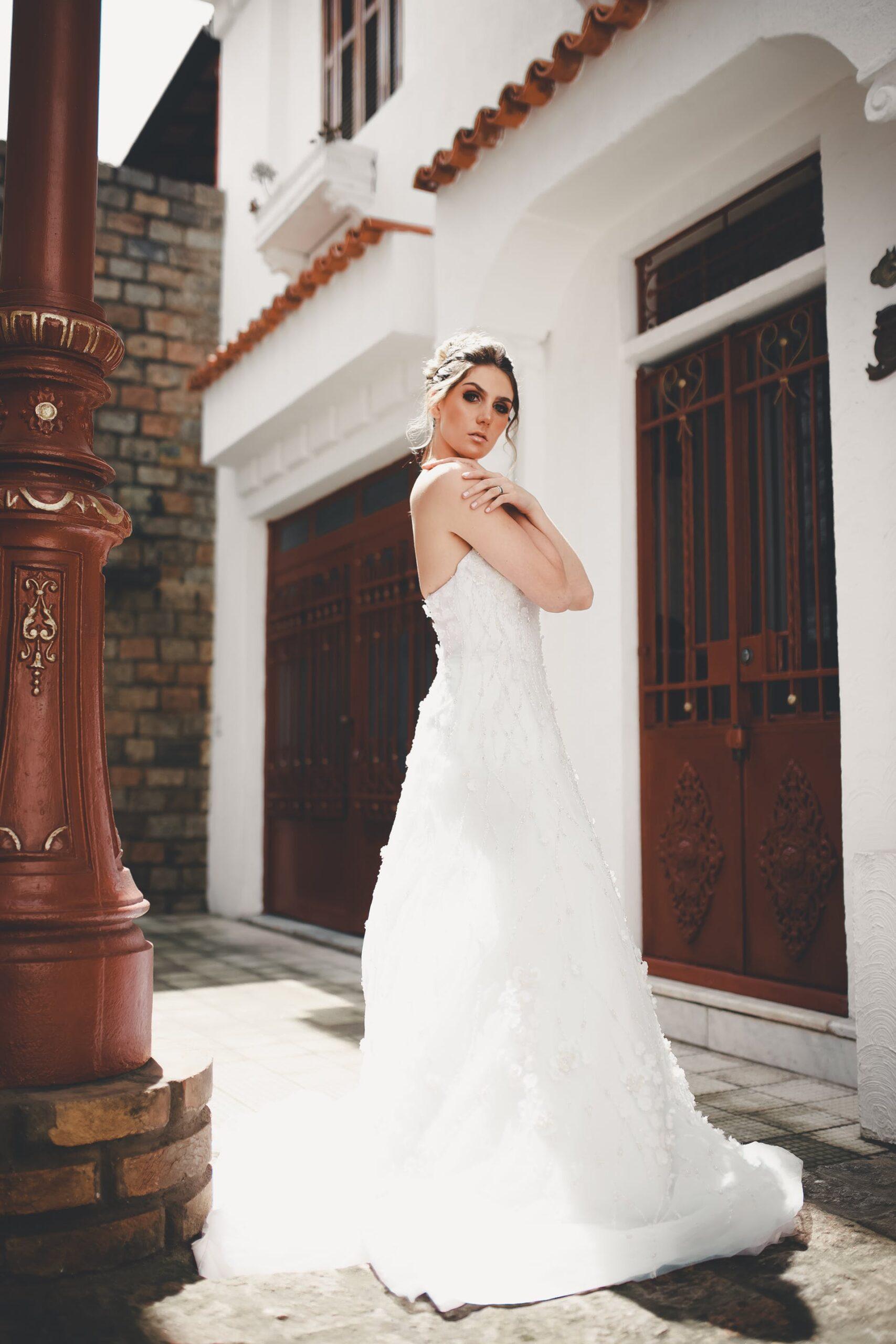 Wedding-Dresses-4152