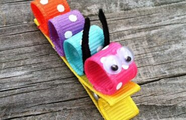 13 Trends İnfant Car Seat Buckle