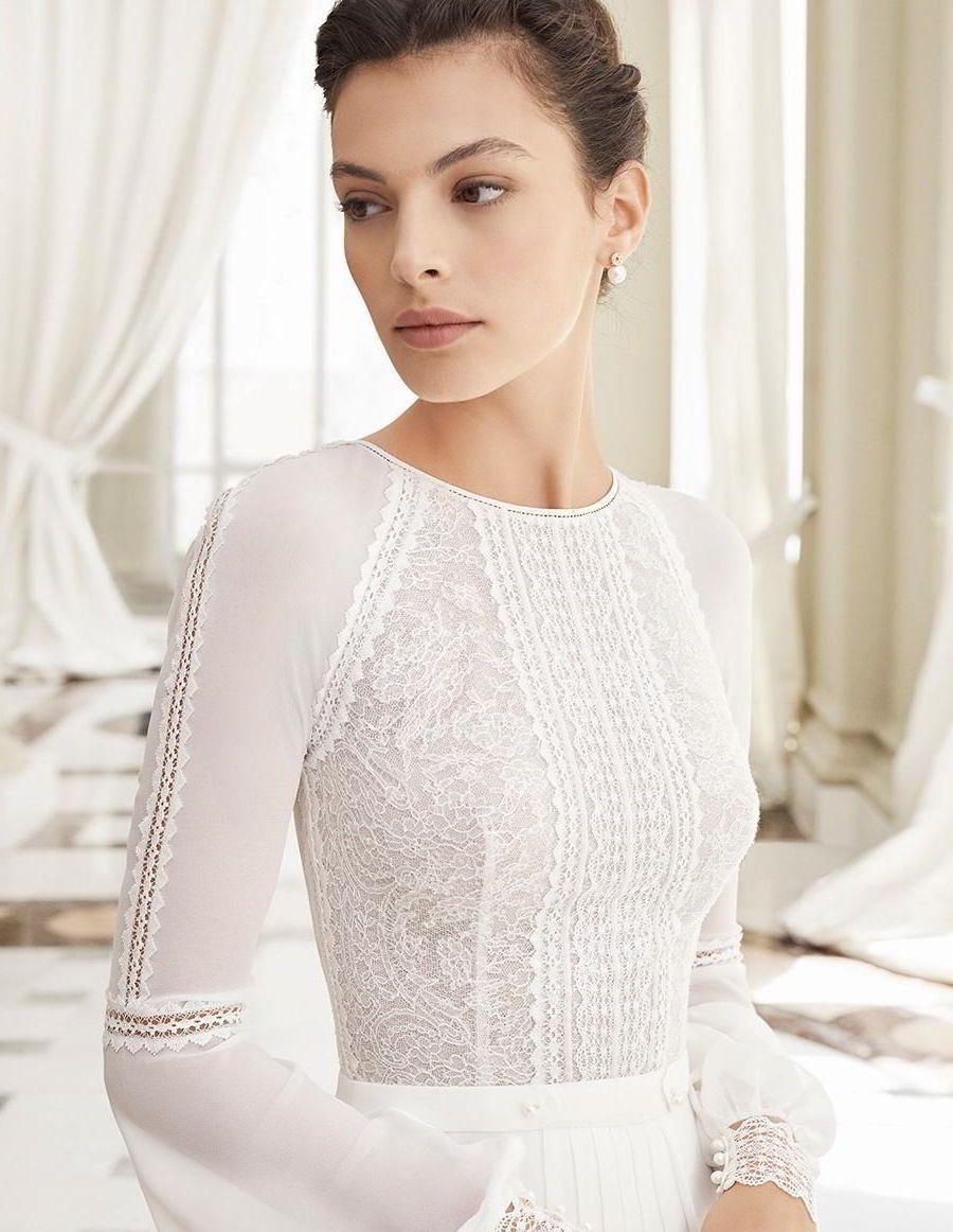 Wedding-Dresses-2292