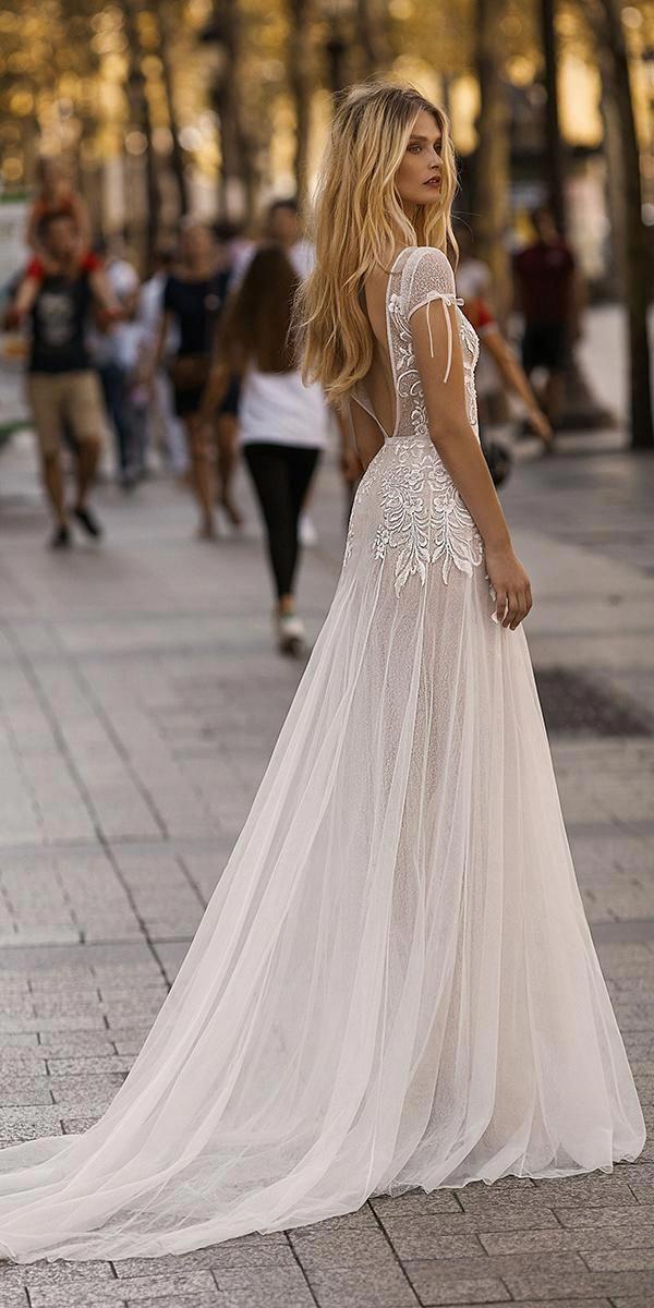 Wedding-Dresses-0214