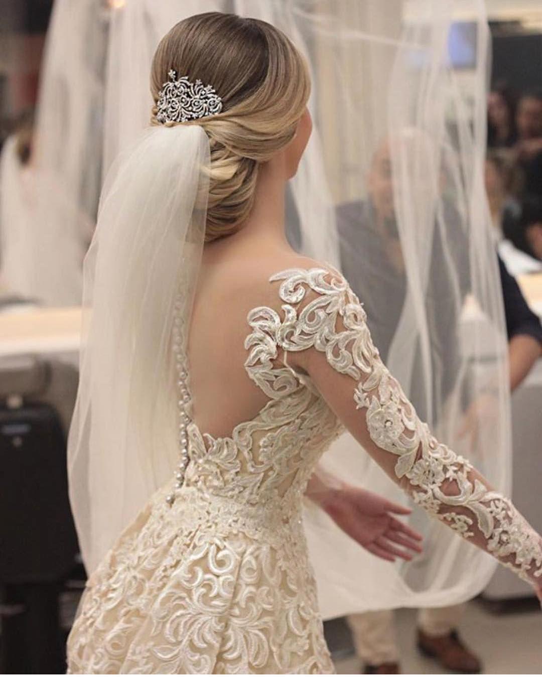 Wedding-Dresses-0155