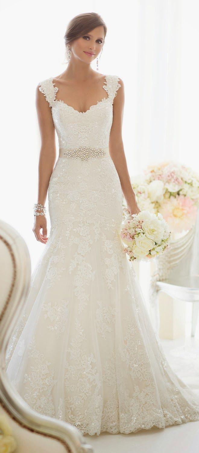 Wedding-Dresses-1421