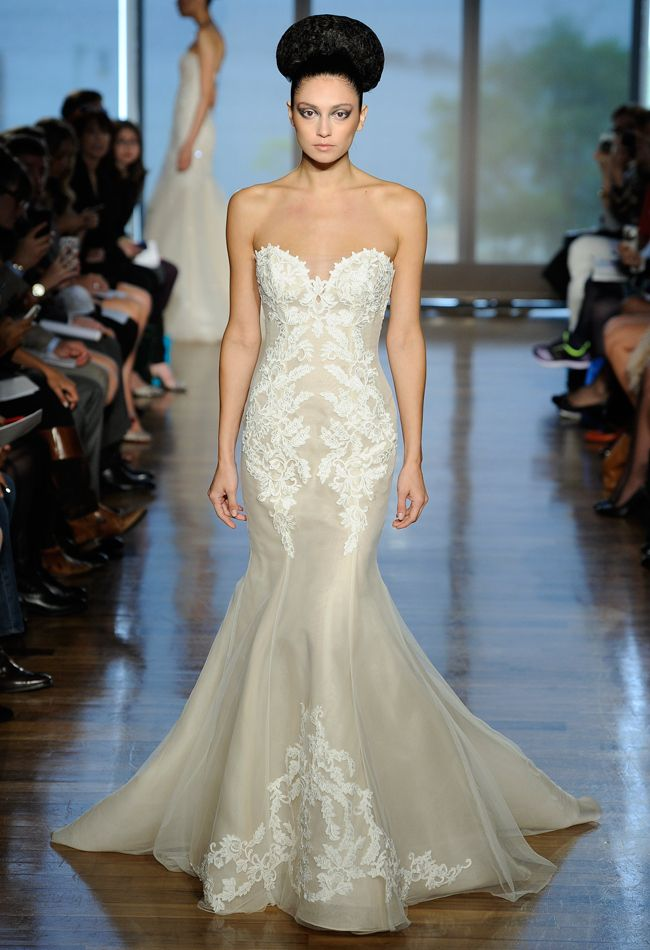 Wedding-Dresses-1787