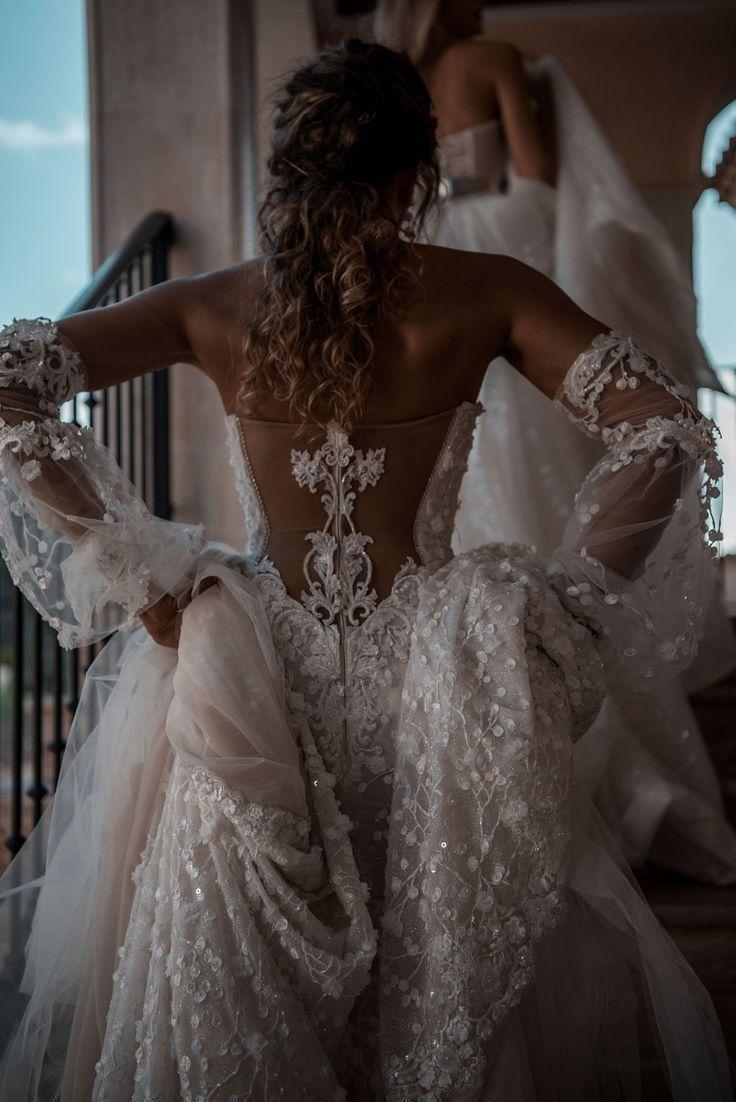 Wedding-Dresses-2125
