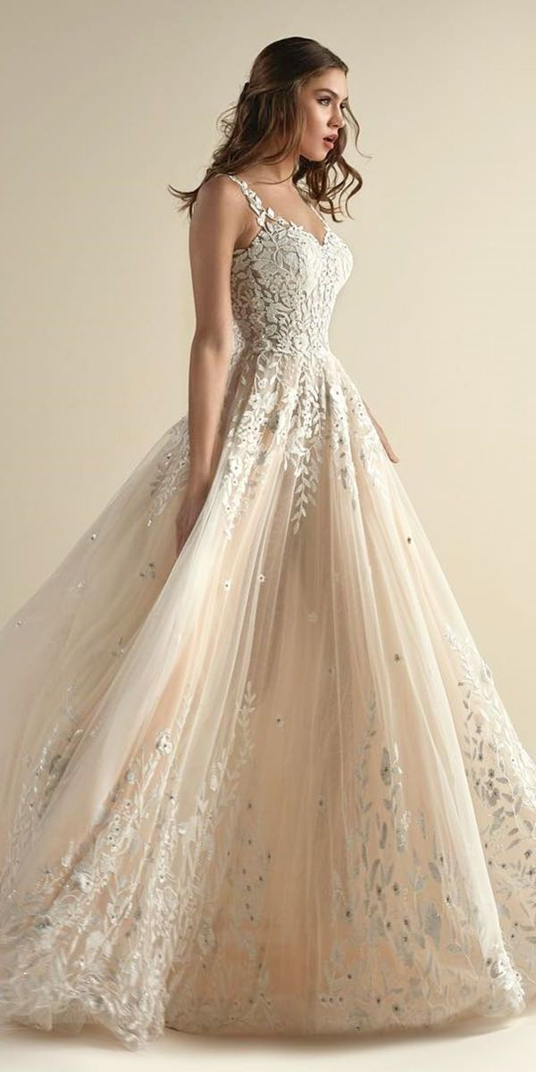 Wedding-Dresses-1976