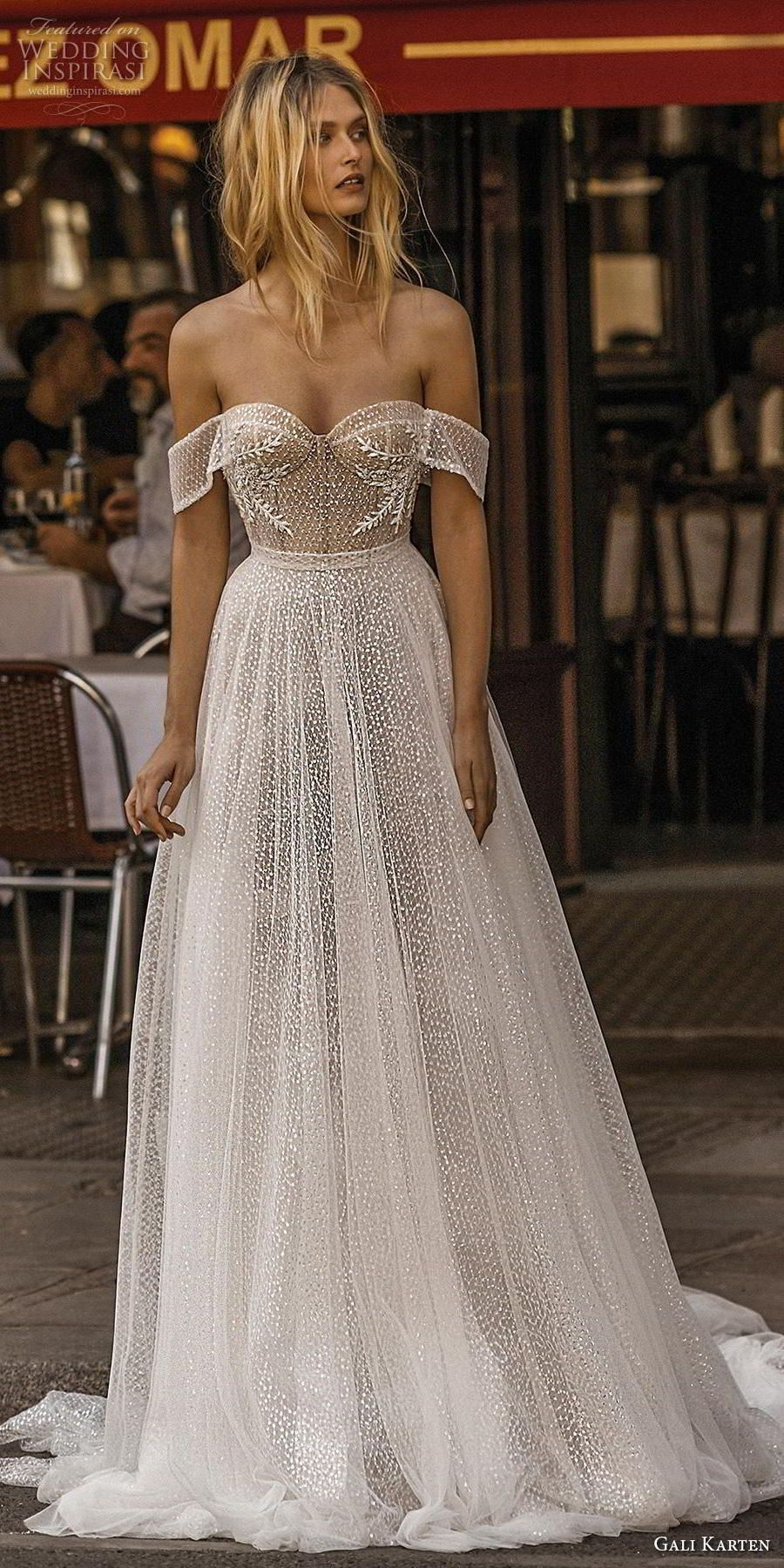 Wedding-Dresses-3317