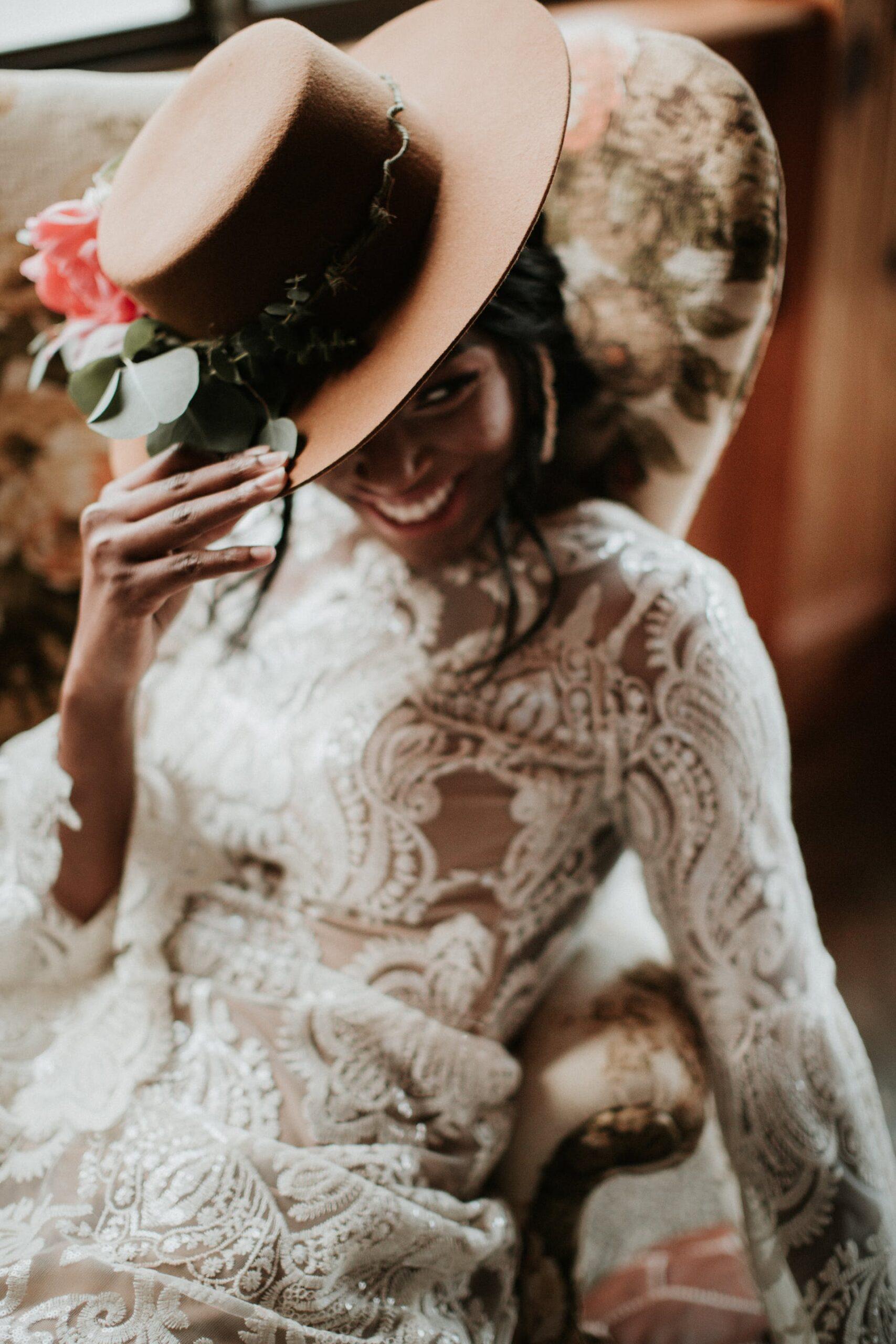 Wedding-Dresses-0090