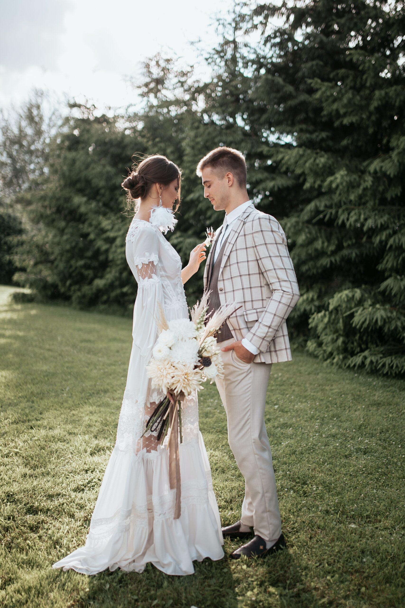 Wedding-Dresses-3863