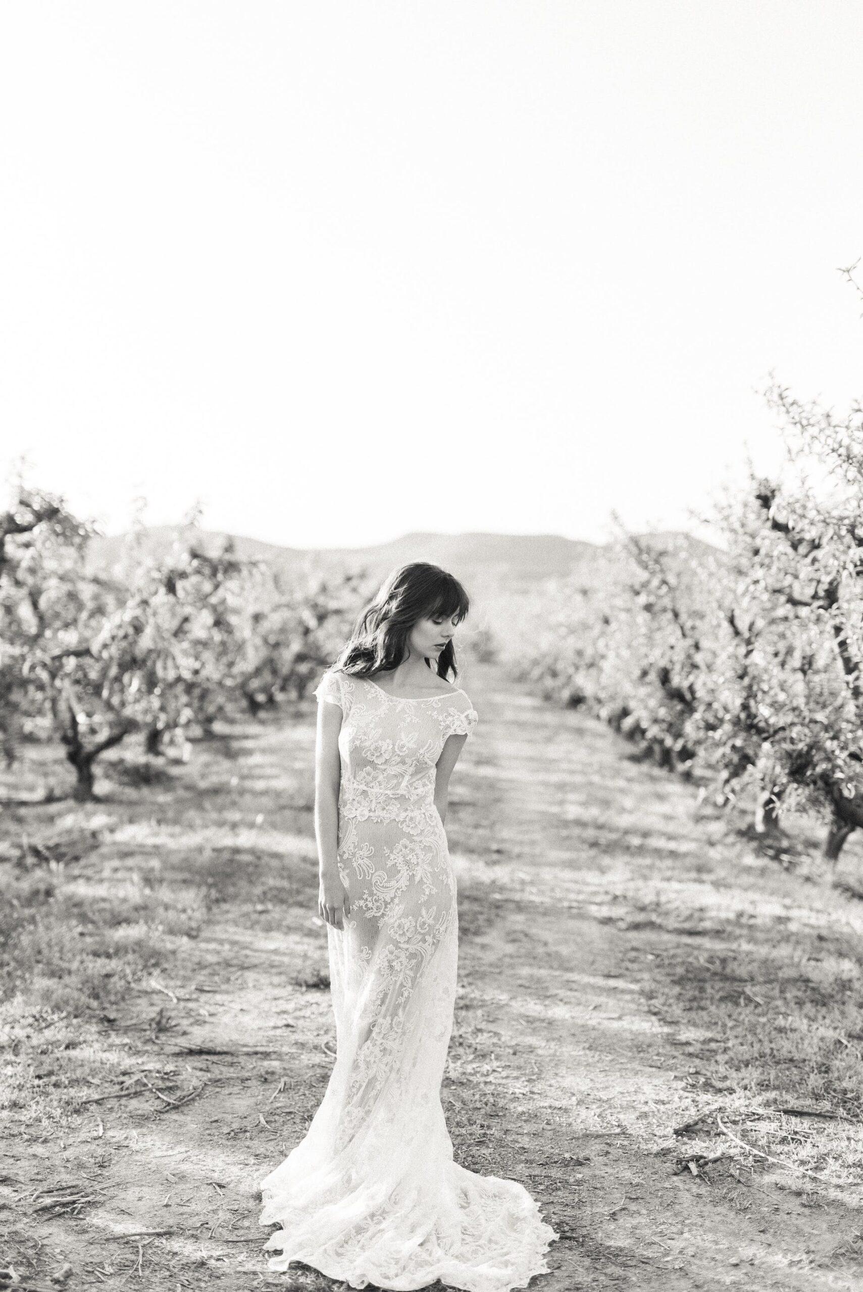 Wedding-Dresses-4297
