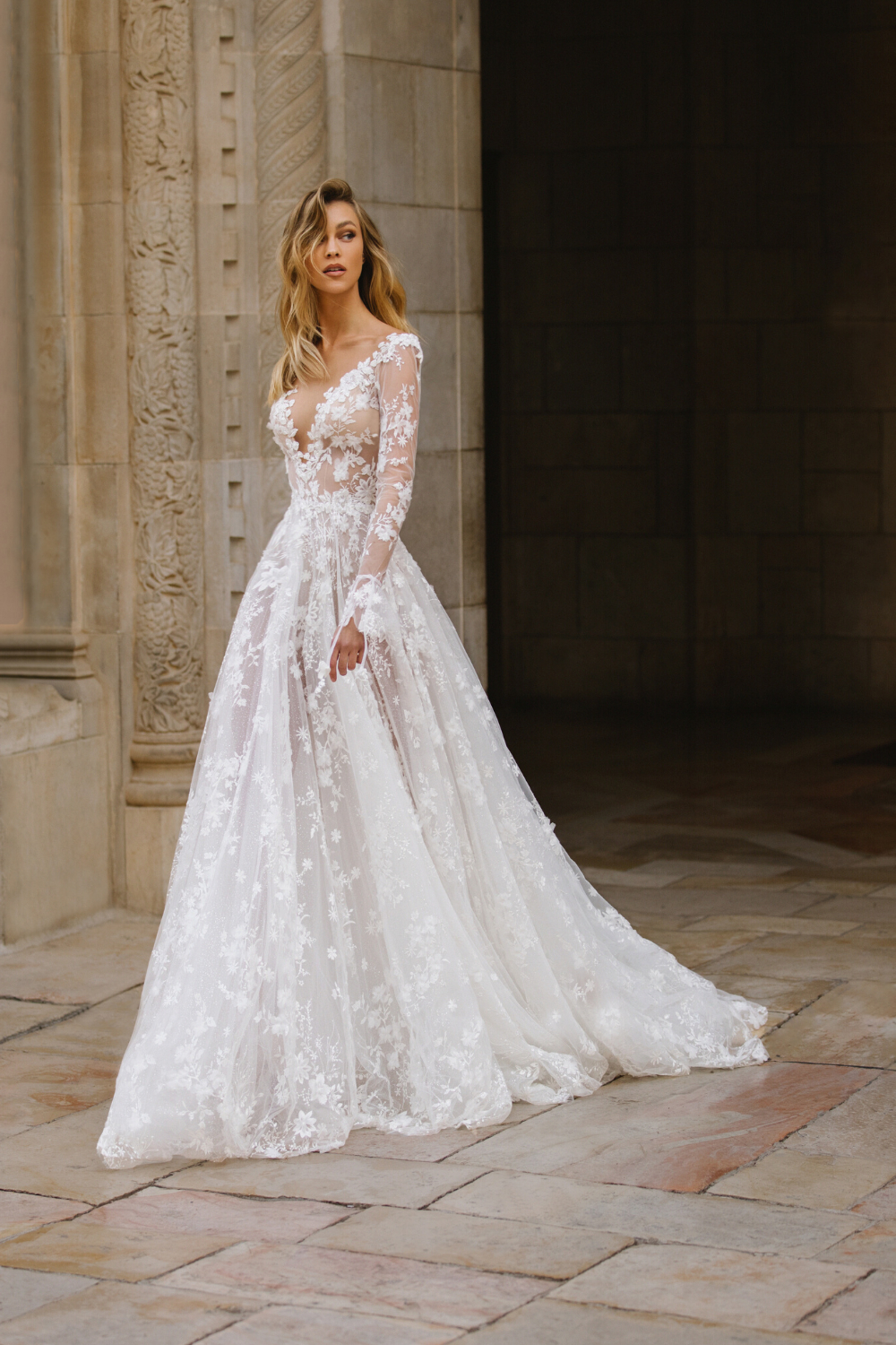 Wedding-Dresses-3758