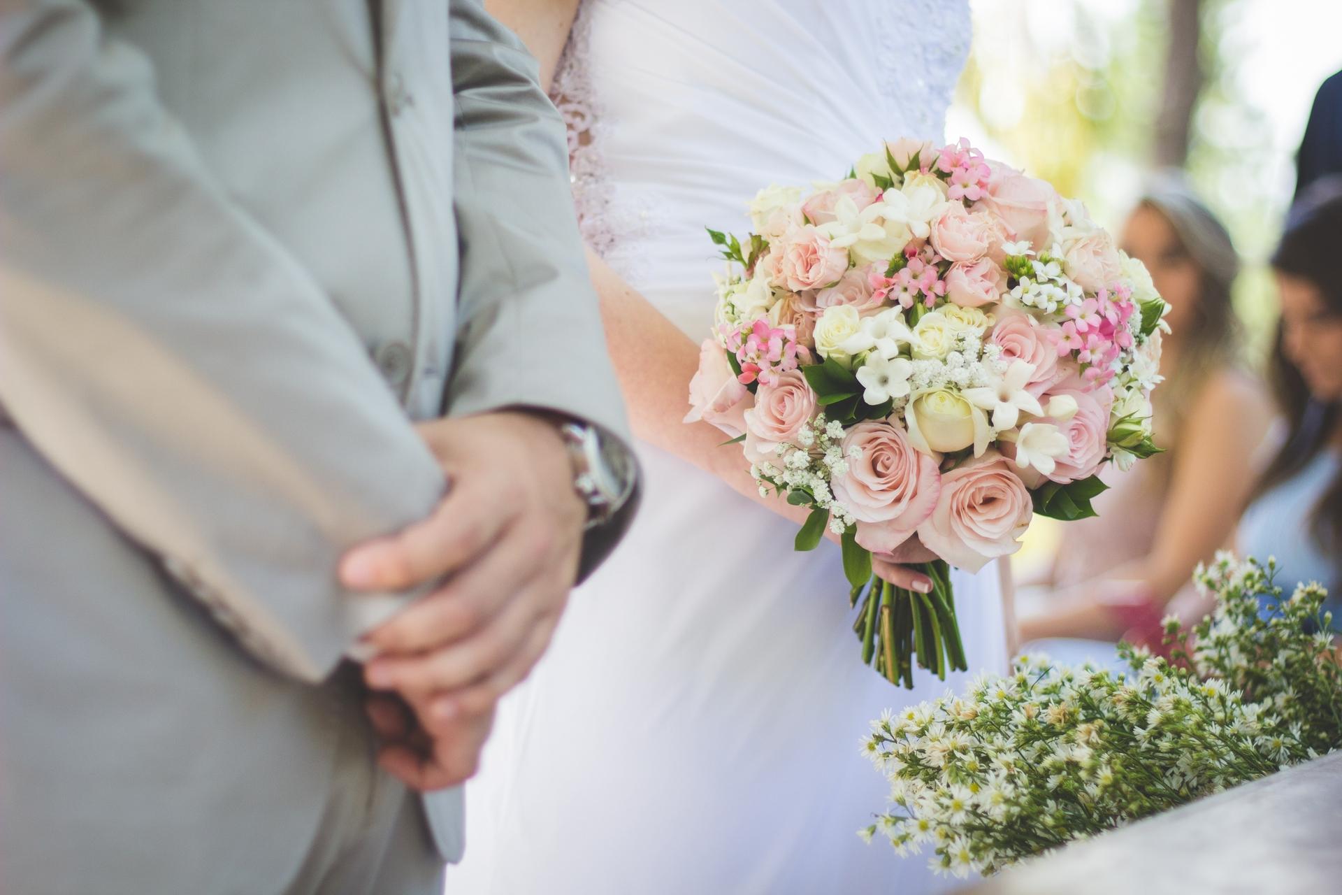 Wedding-Dresses-4407