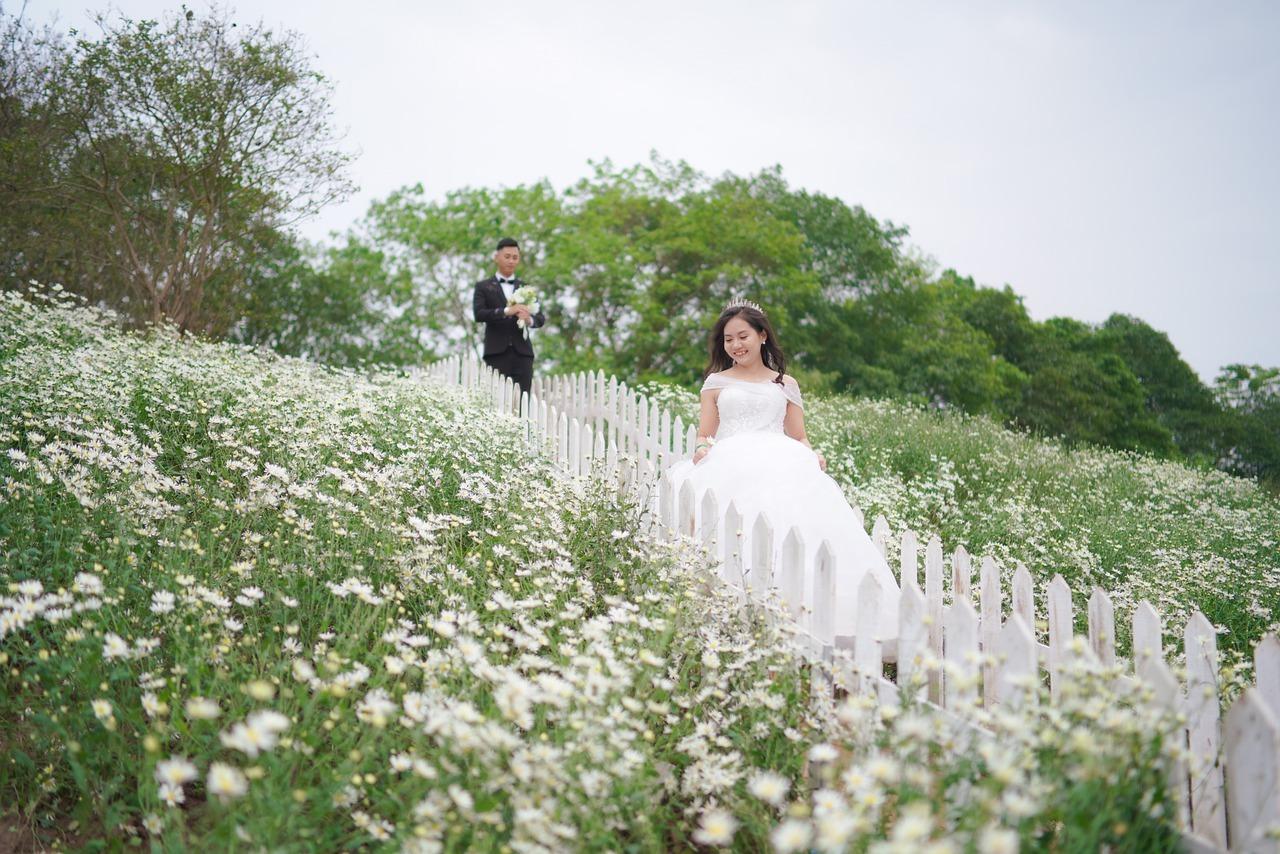 Wedding-Dresses-3365