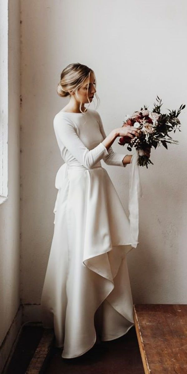 Wedding-Dresses-1937