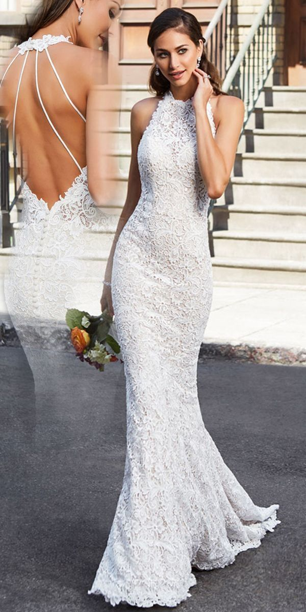 Wedding-Dresses-1688