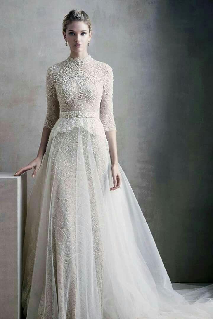 Wedding-Dresses-1581