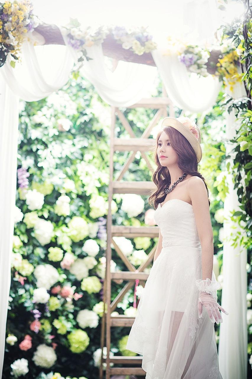 Wedding-Dresses-3075