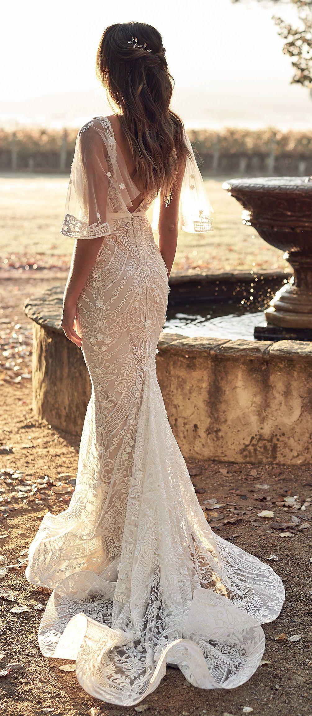 Wedding-Dresses-3538