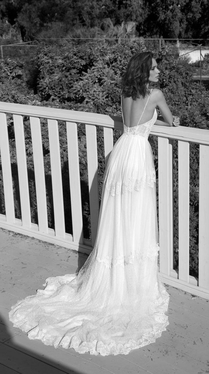 Wedding-Dresses-2575