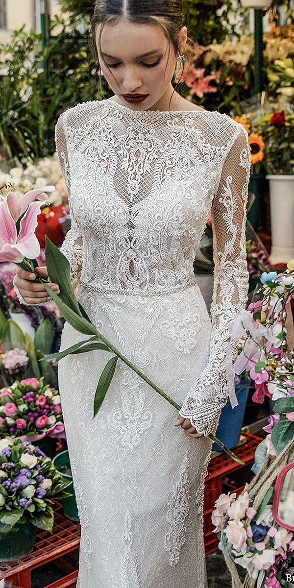 Wedding-Dresses-1296