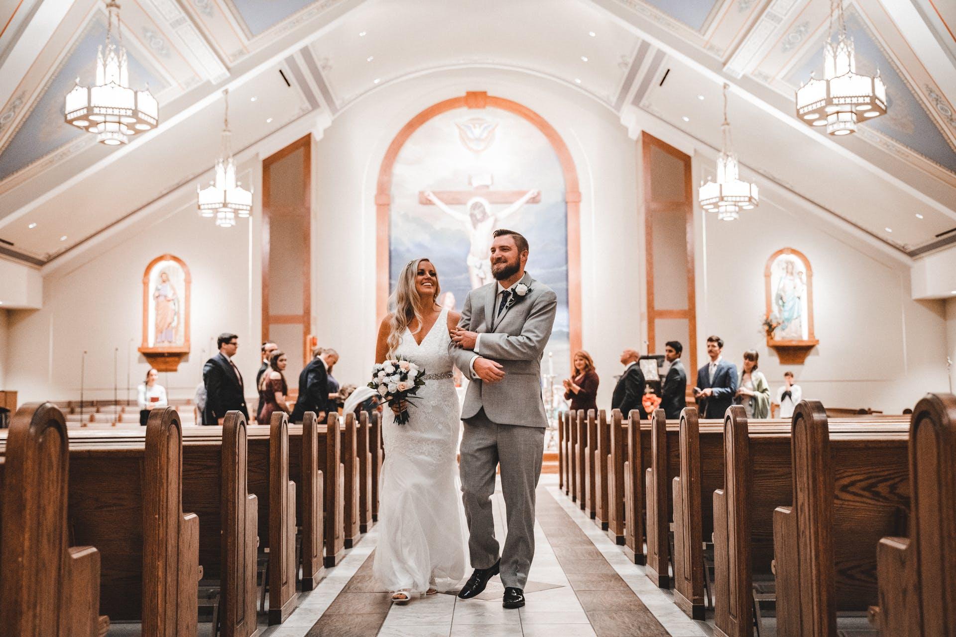 Wedding-Dresses-4090