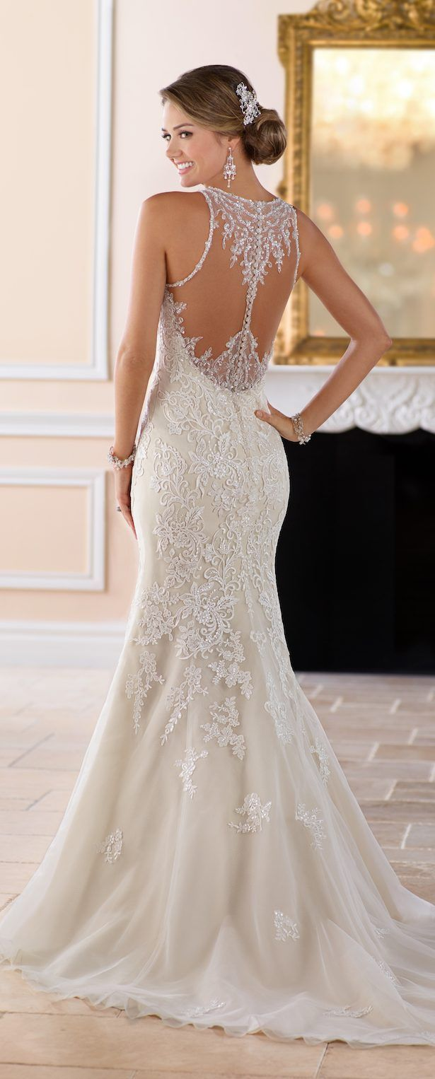 Wedding-Dresses-0908