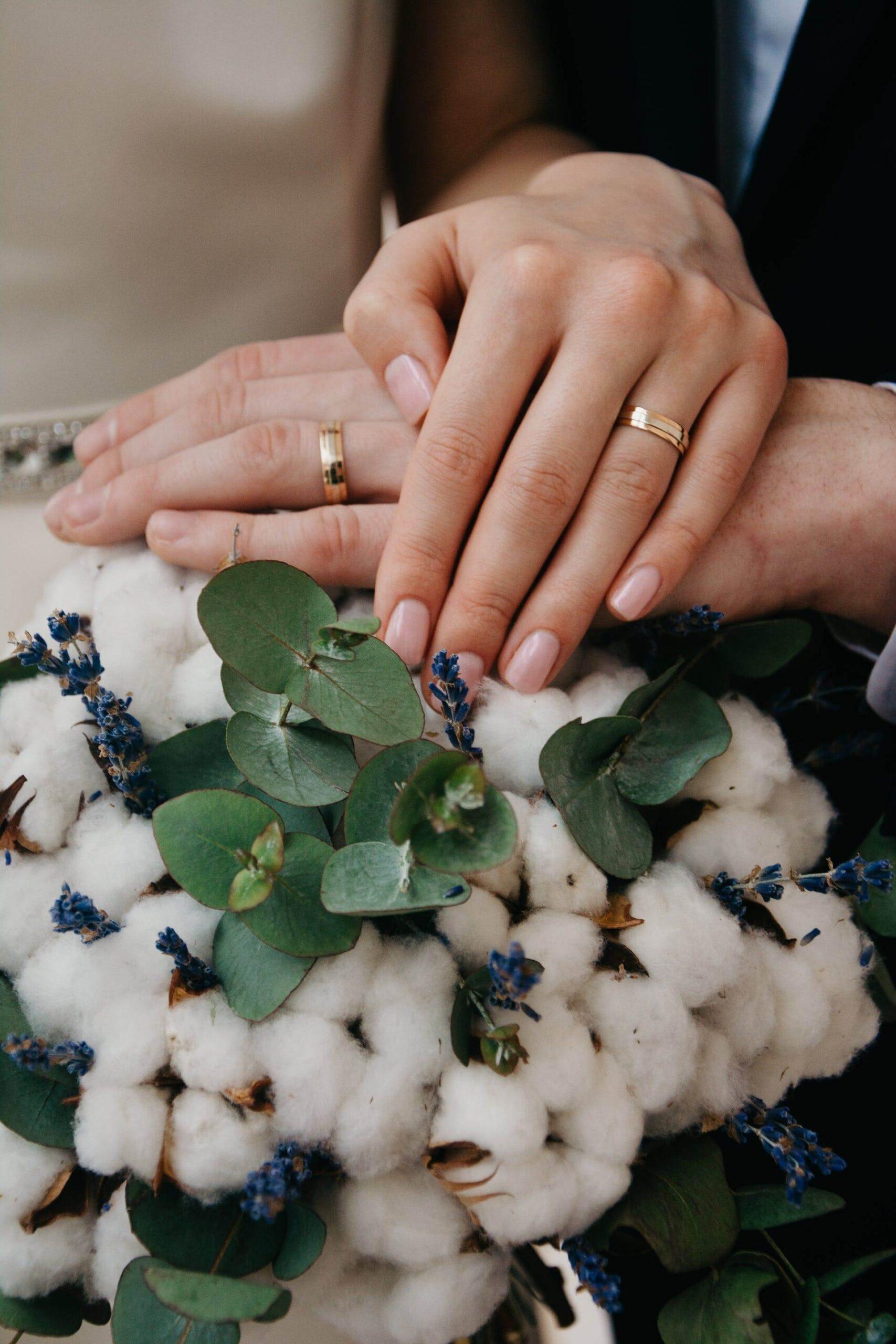 Wedding-Dresses-3359
