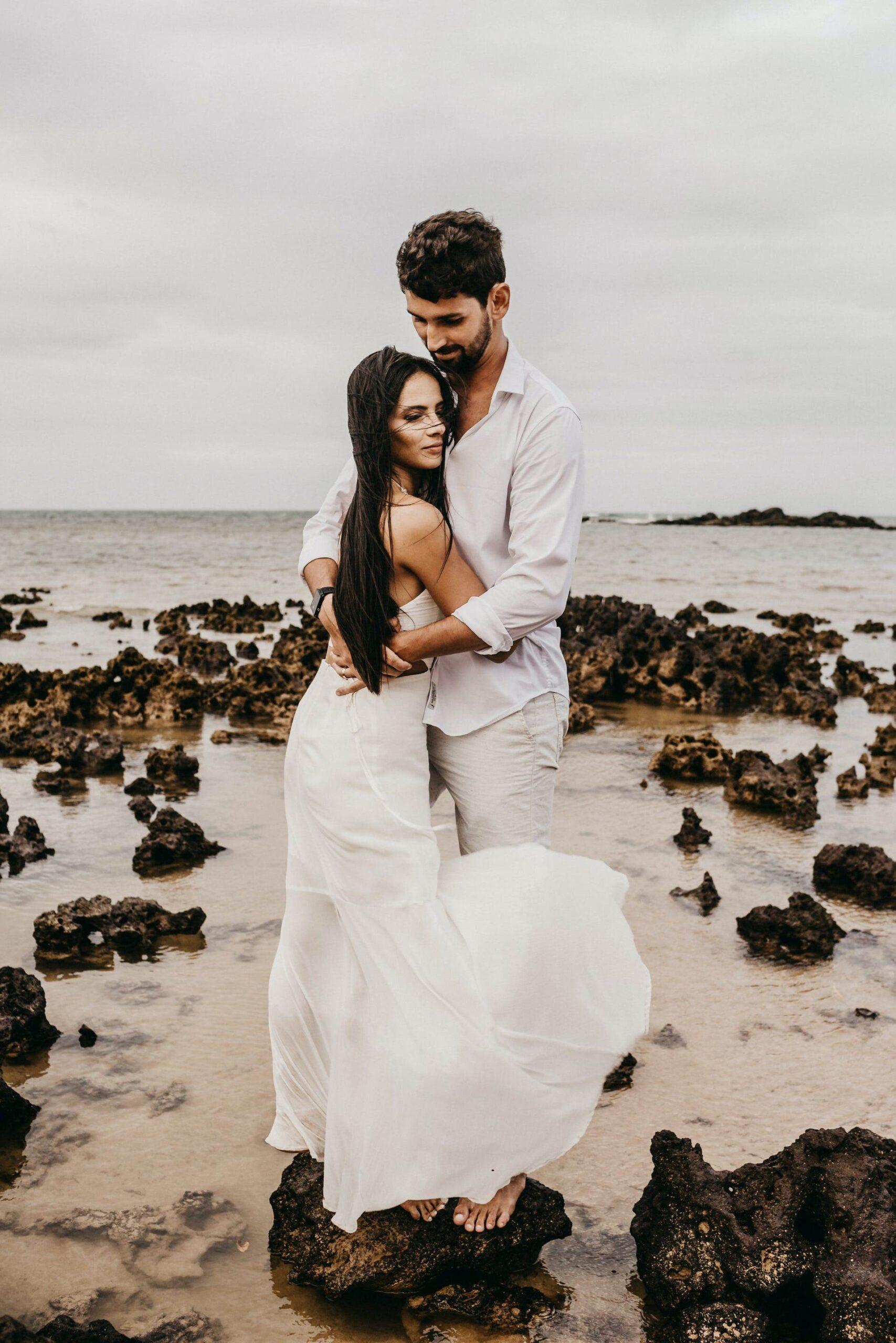 Wedding-Dresses-3451