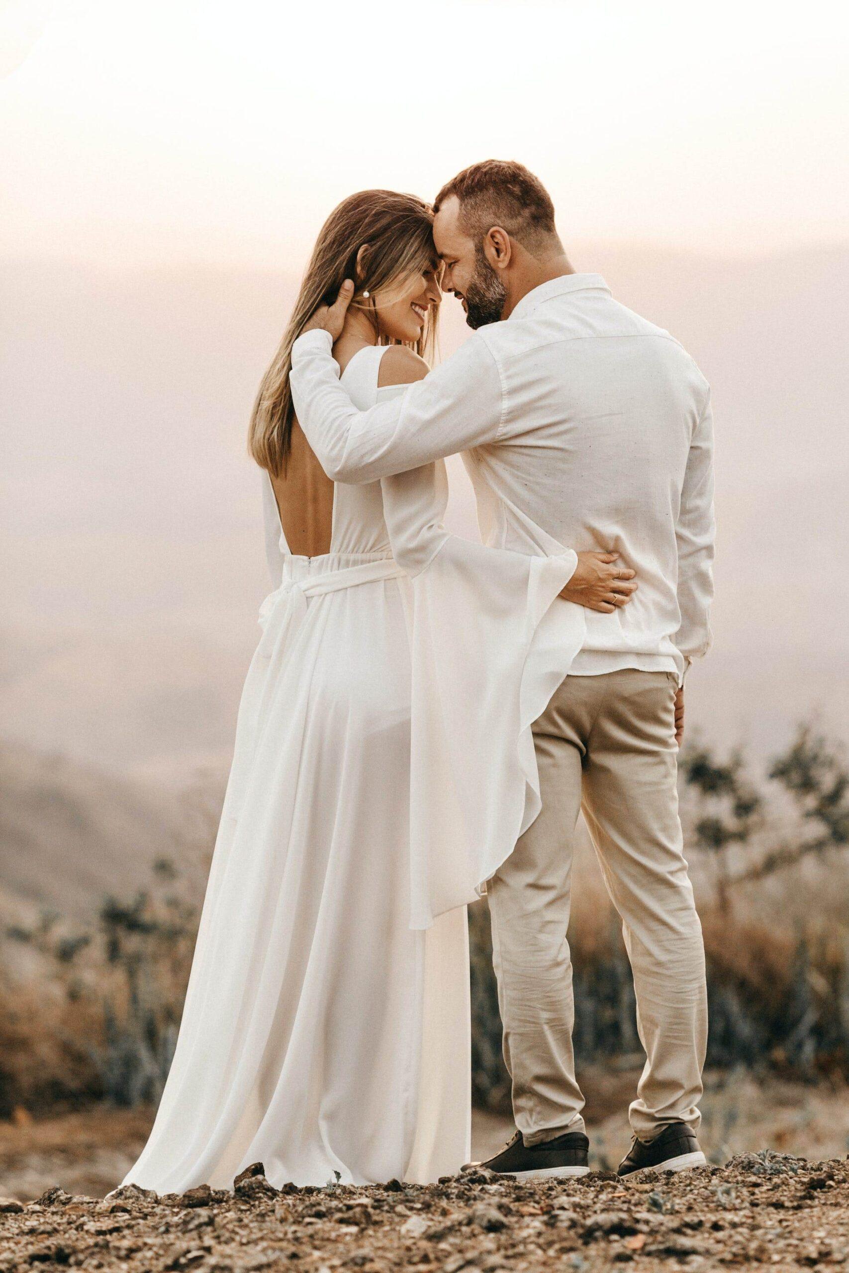 Wedding-Dresses-3474
