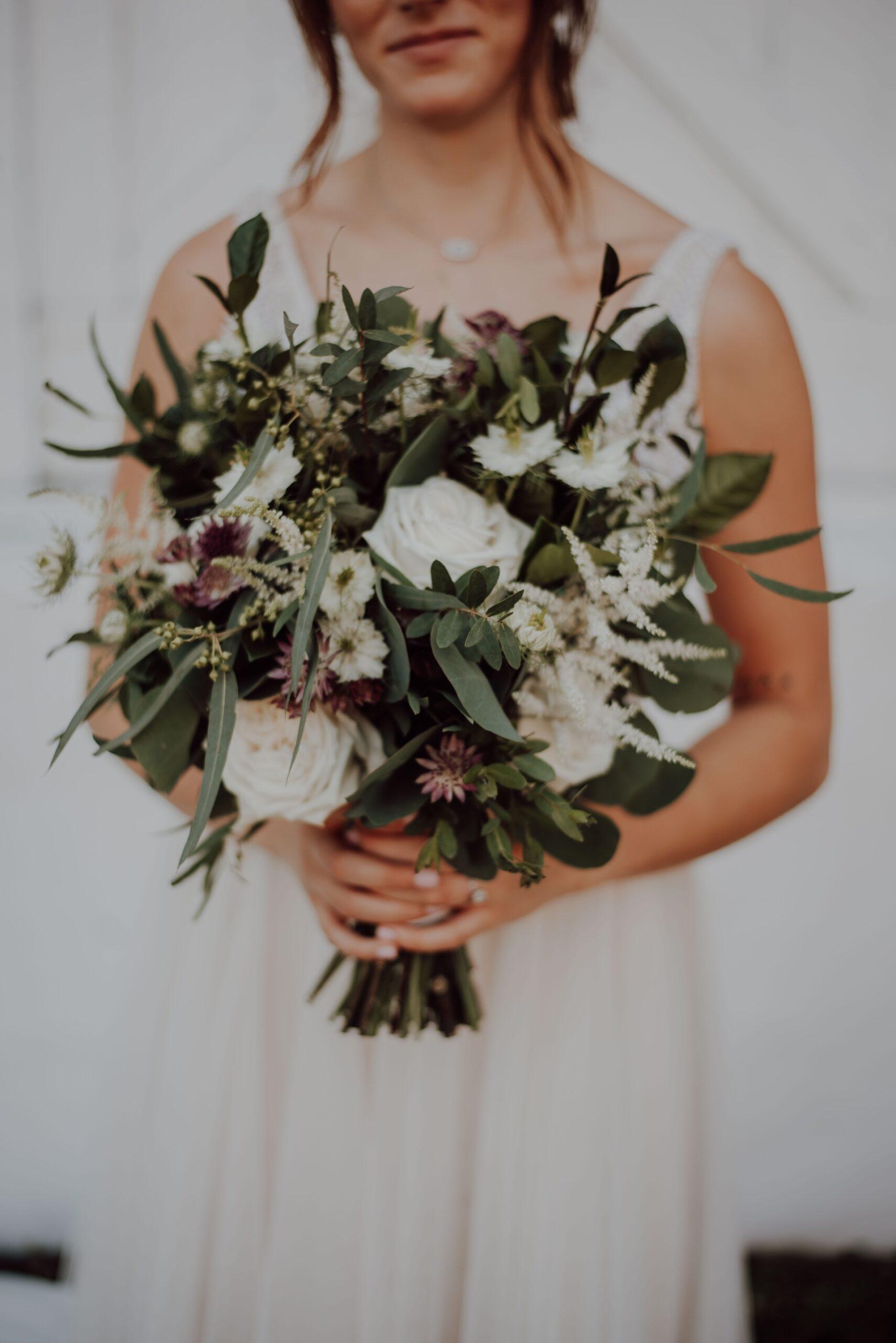 Wedding-Dresses-3753