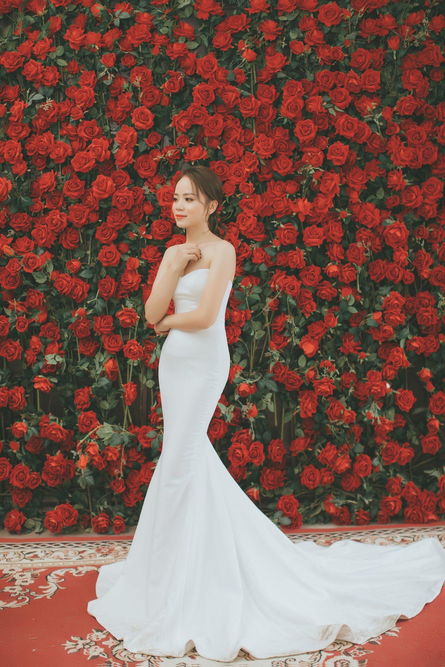 Wedding-Dresses-4322