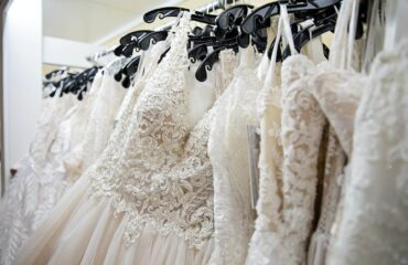 17 Excellent Jjshouse Wedding Dress