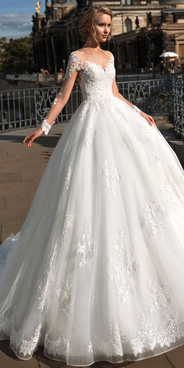 Wedding-Dresses-1120