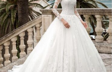 13 Best Kat Von D Wedding Dress