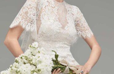 19 Stunning Kate Middleton Wedding Dress