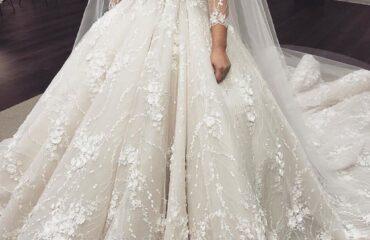 19 Top Kate Upton Wedding Dress
