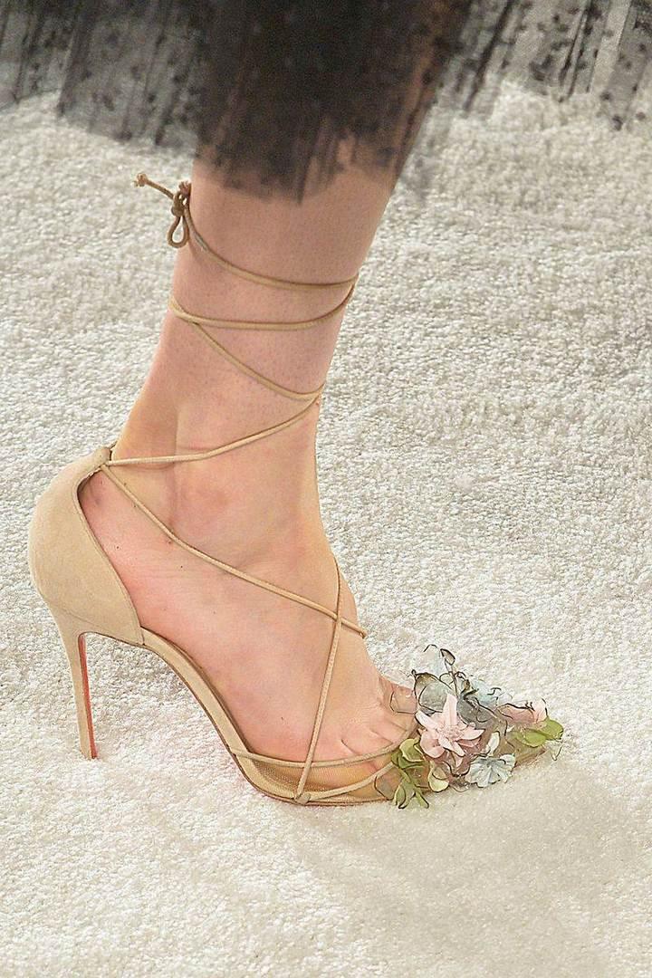 heeled-shoes-0113