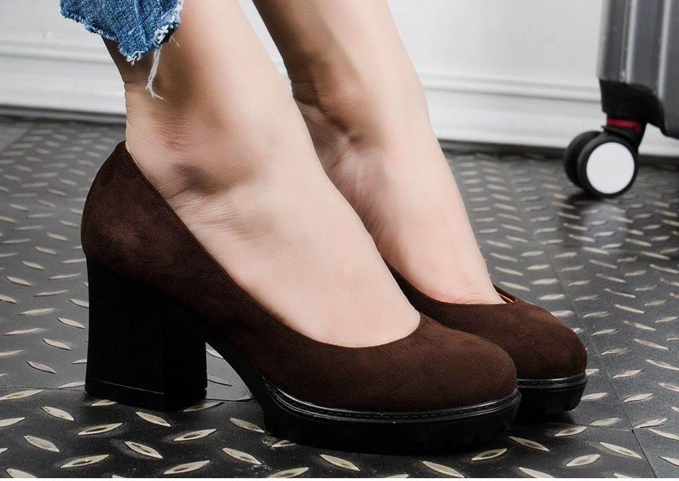 heeled-shoes-0493