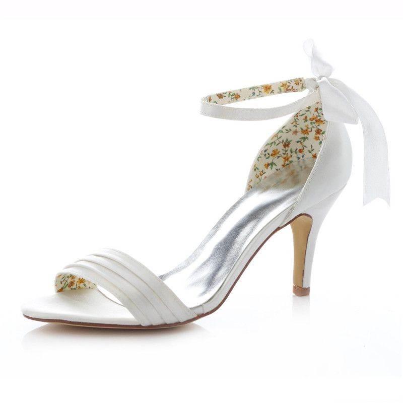 heeled-shoes-1188