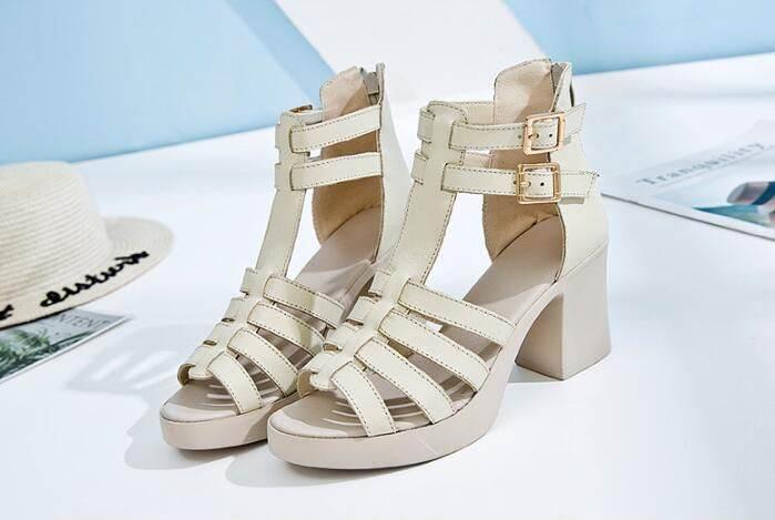 heeled-shoes-1162