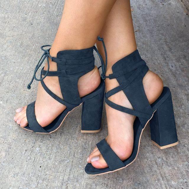 heeled-shoes-0556