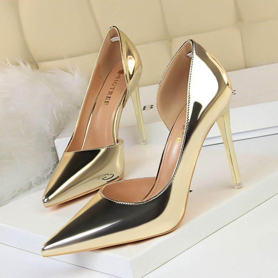 heeled-shoes-0639