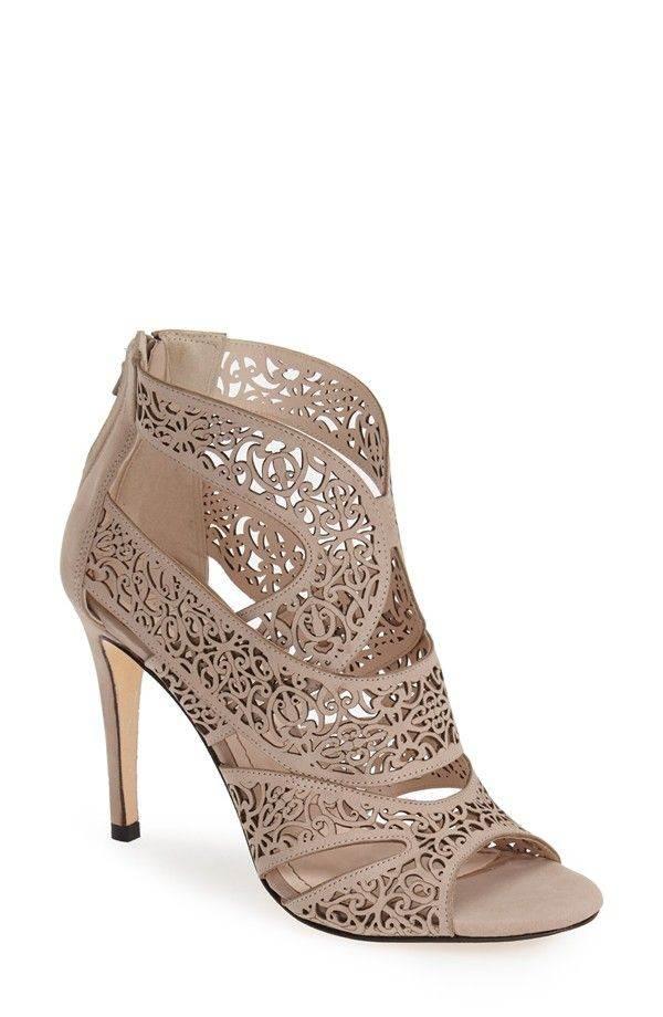 heeled-shoes-0891