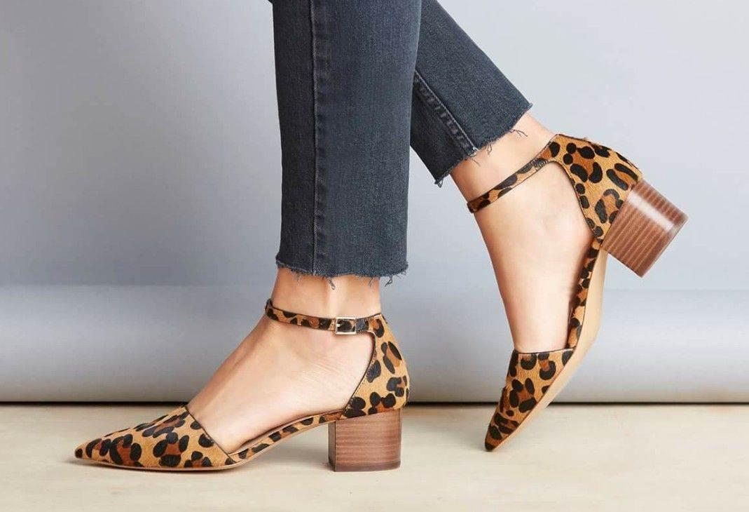 heeled-shoes-0676