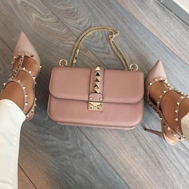 heeled-shoes-0612