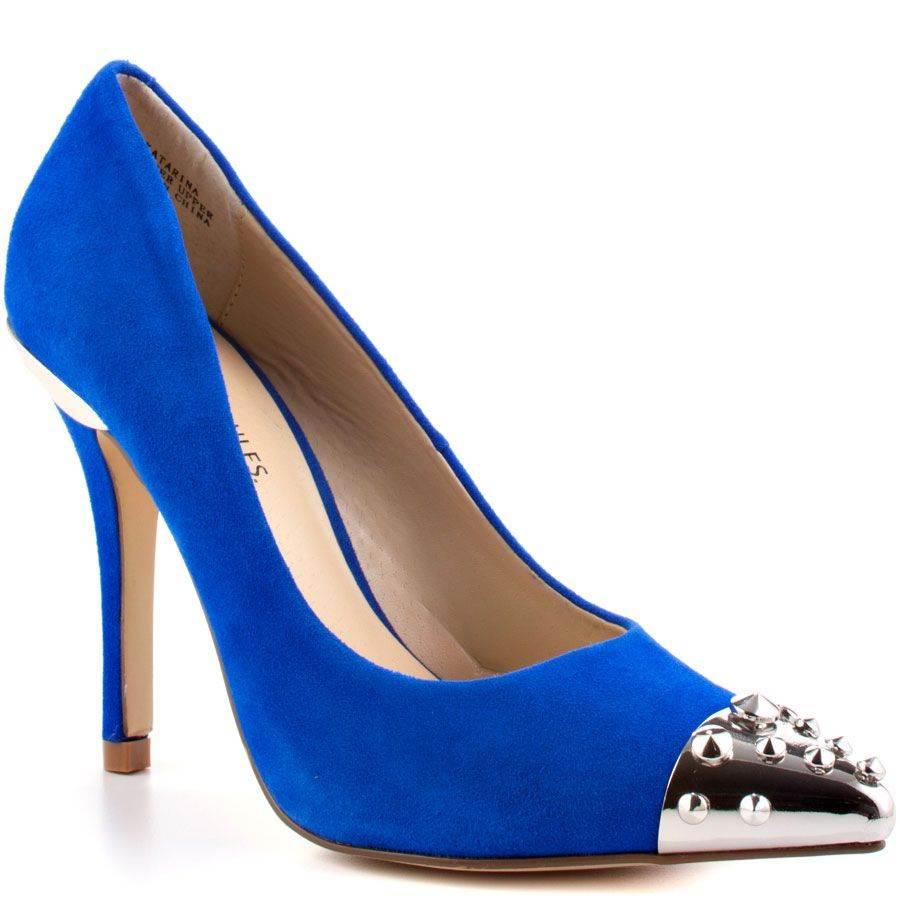heeled-shoes-0794