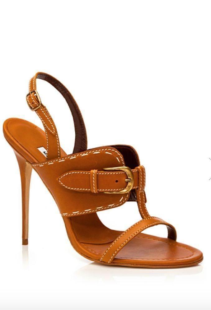 heeled-shoes-0128