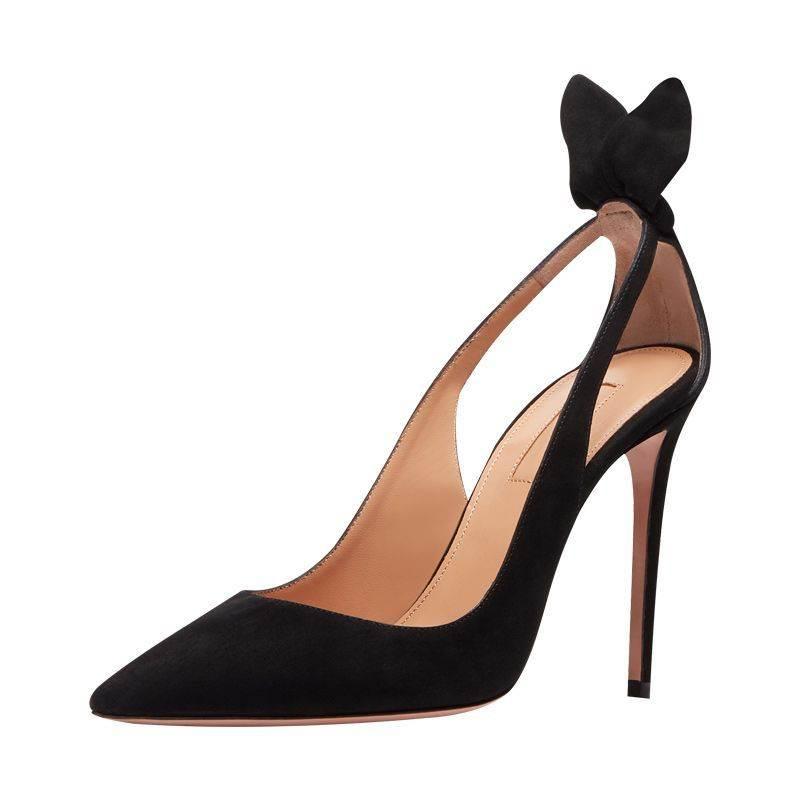 heeled-shoes-1203