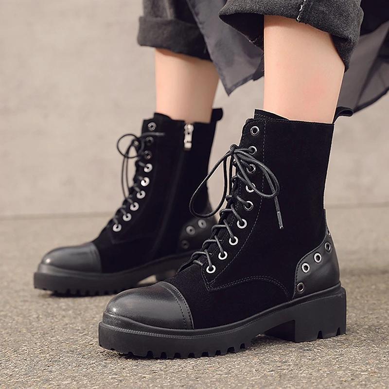 Boots-Shoes-0151