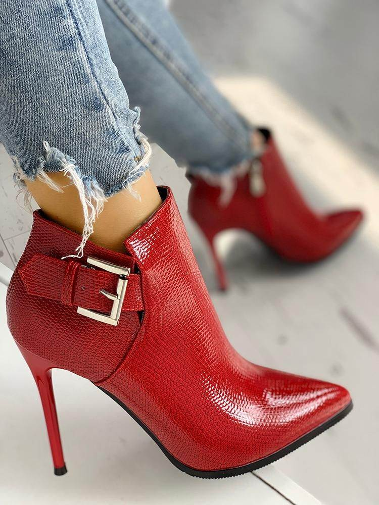 Boots-Shoes-0539